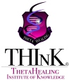 Purple-and-Pink-logo